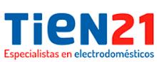 OFERTAS TIEN21